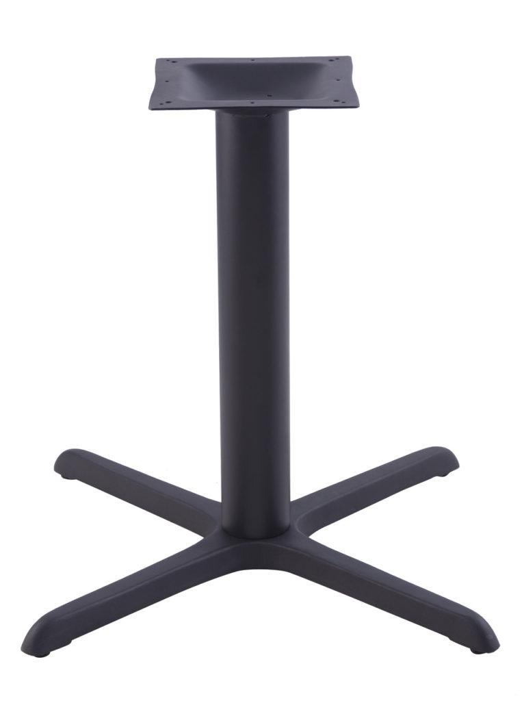 black metal table leg Crystal Minnesota