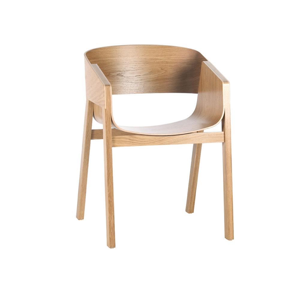 light brown scoop chair Crystal Minnesota