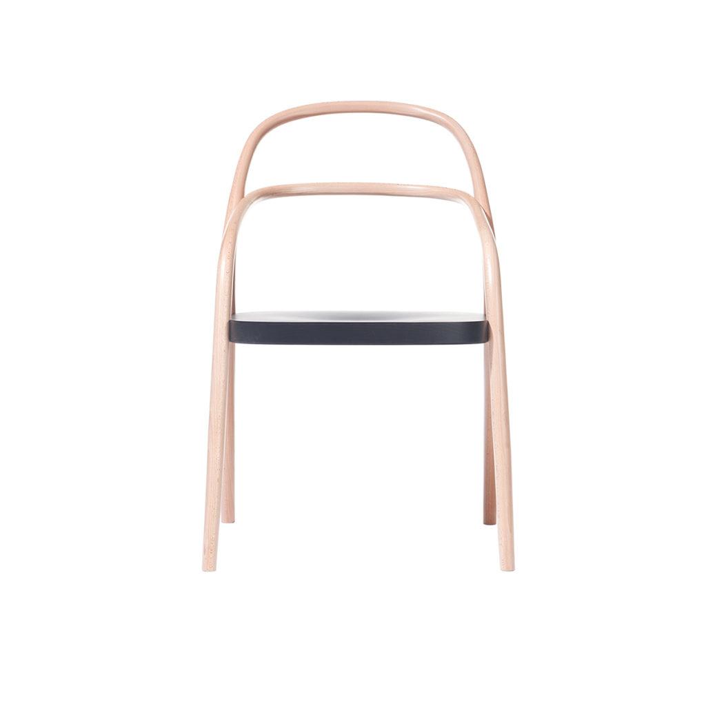 wood stool Crystal Minnesota