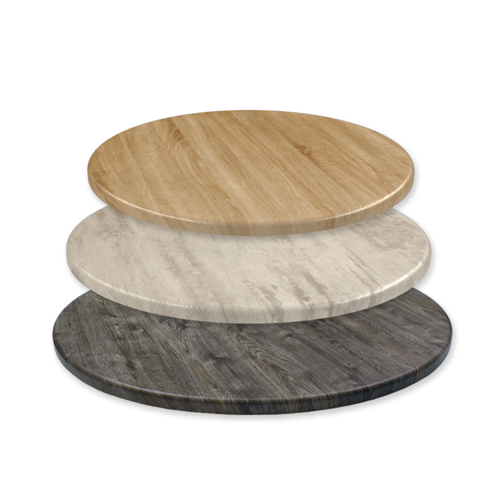 wood finishing samples Crystal Minnesota