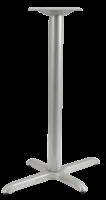 metal table leg Crystal Minnesota