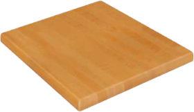 wood slate Crystal Minnesota