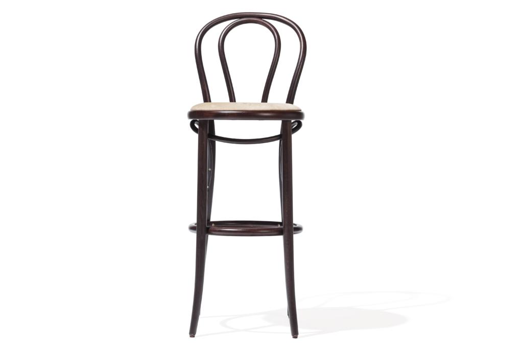 wooden chair Crystal Minnesota