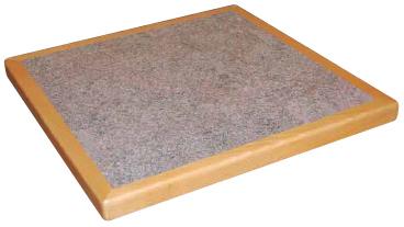 granite table Crystal Minnesota