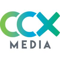 CCX Media Crystal Minnesota