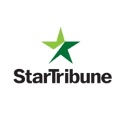 Star Tribune Crystal Minnesota